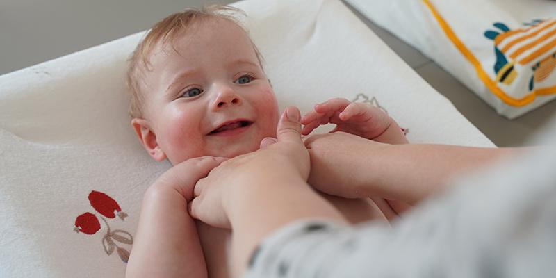 klinikmaibom-babymassage