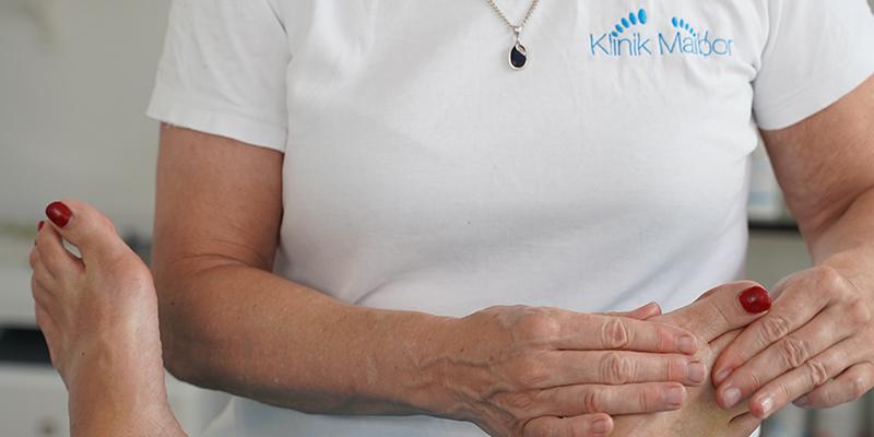 klinikmaibom-gravid-zoneterapi