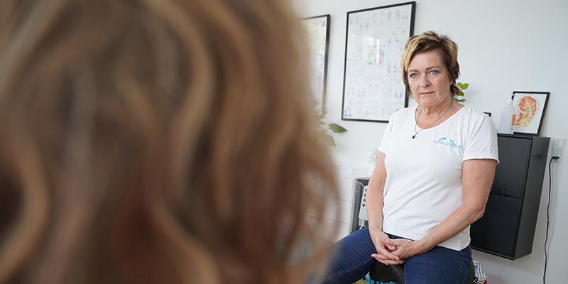 klinikmaibom-graviditetsmassage